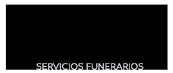 Servicios Funerarios Vilar do Colo